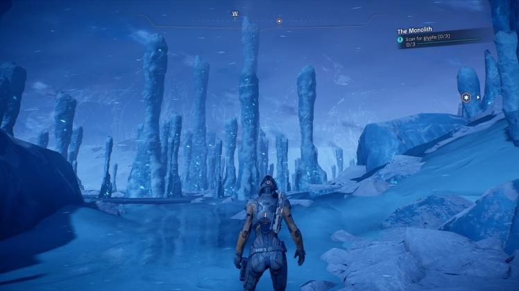 Mass Effect™: Andromeda_20170411141831