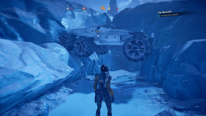 Mass Effect™: Andromeda_20170411202614