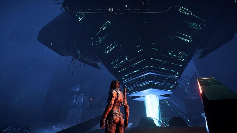 Mass Effect™: Andromeda_20170412033932