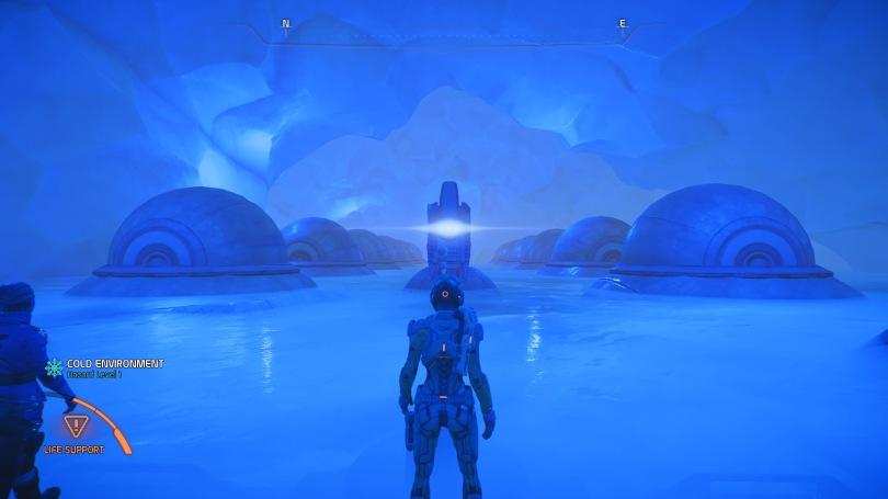 Mass Effect™: Andromeda_20170415163137