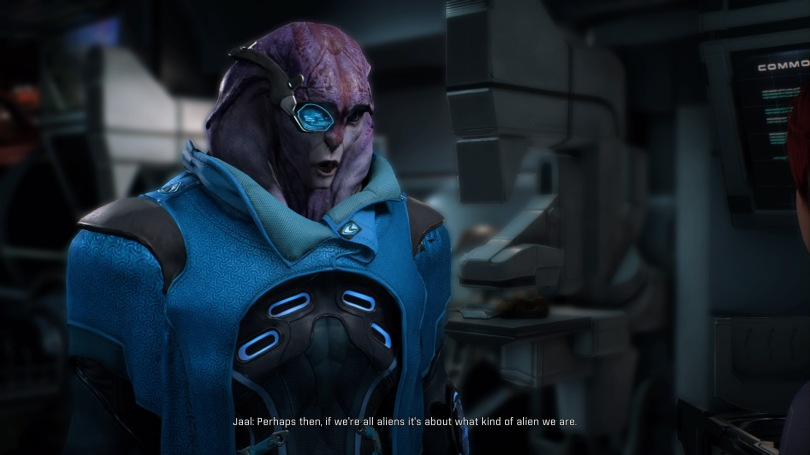 Mass Effect™_ Andromeda_20170427122912.jpg