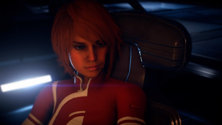 Mass Effect™: Andromeda_20170427161545