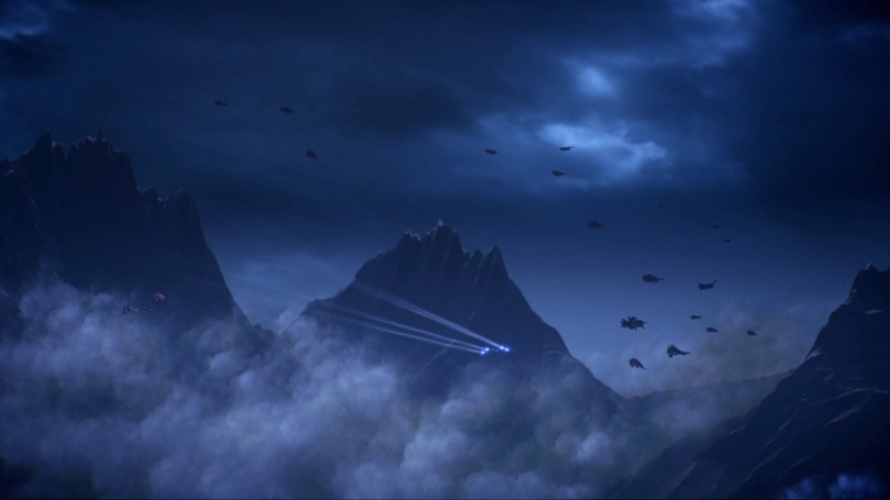 Mass Effect™: Andromeda_20170427161557