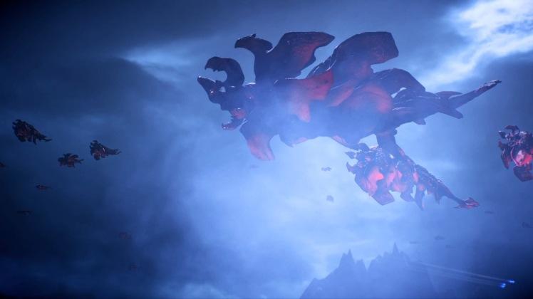 Mass Effect™: Andromeda_20170427161606