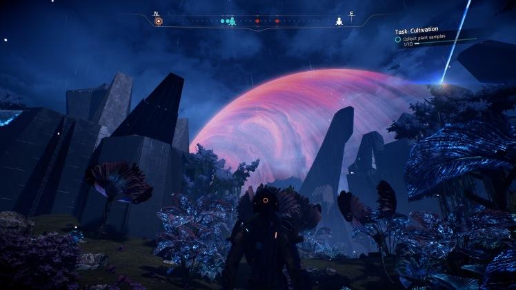 Mass Effect™: Andromeda_20170427214231