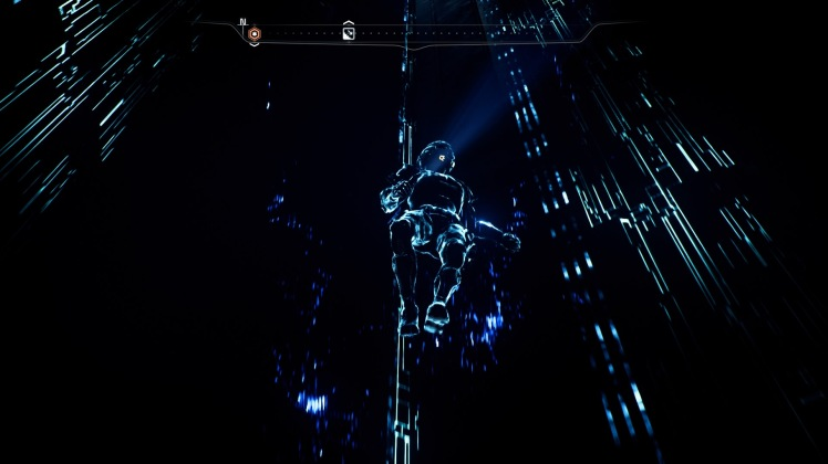 Mass Effect™: Andromeda_20170427222035