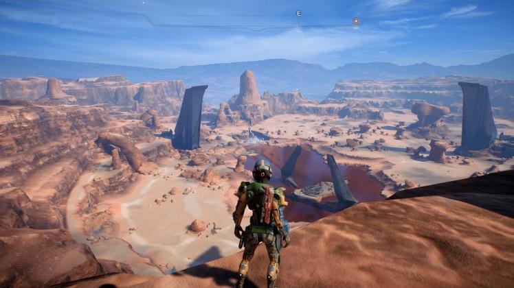 Mass Effect™: Andromeda_20170507225312