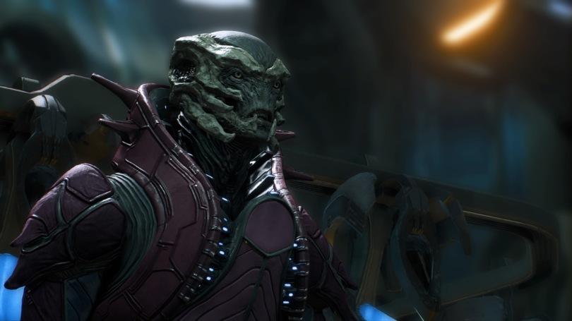 Mass Effect™: Andromeda_20170515233250