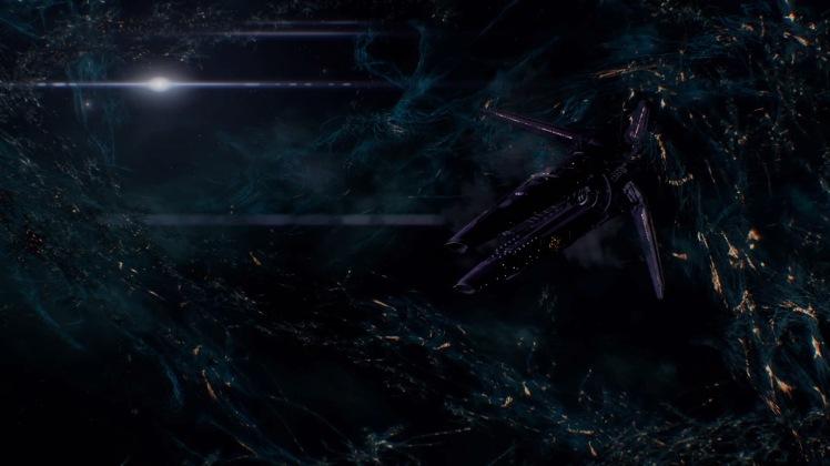 Mass Effect™: Andromeda_20170527222144