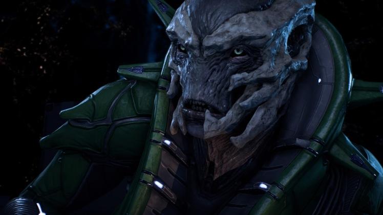 Mass Effect™: Andromeda_20170527233102