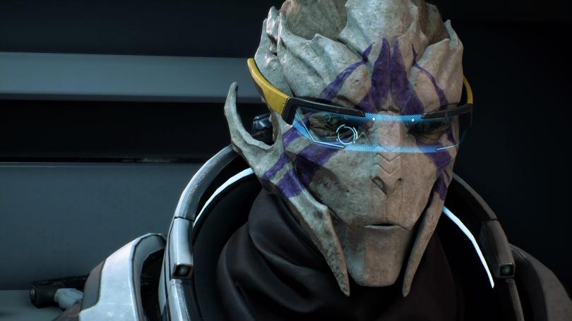 Mass Effect™: Andromeda_20170528001600