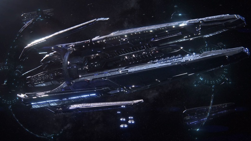 Mass Effect™: Andromeda_20170528211239