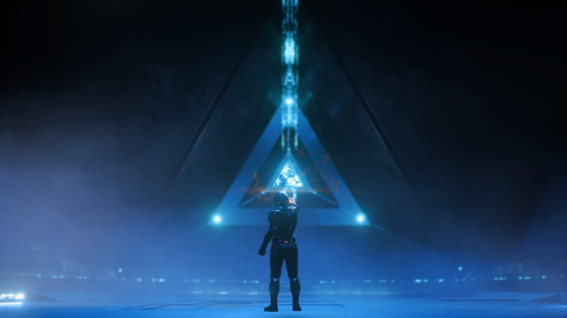 Mass Effect™: Andromeda_20170528233336