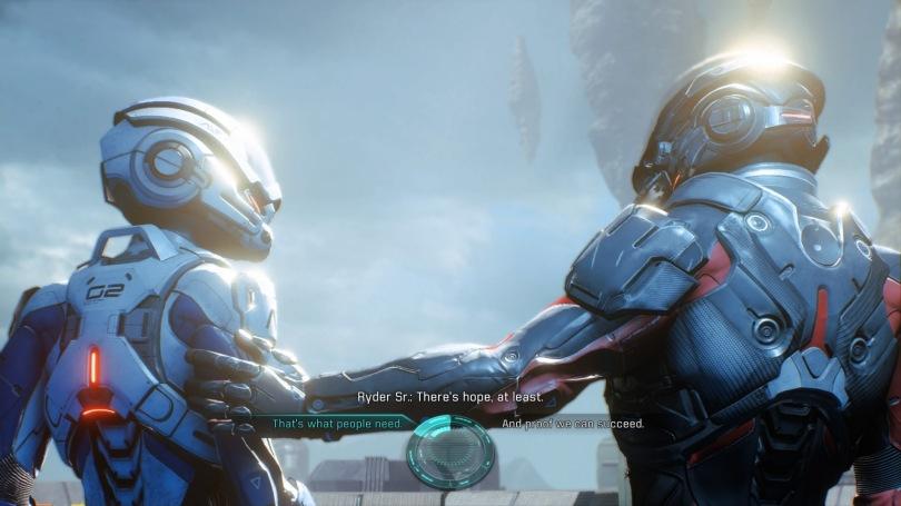 Mass Effect™: Andromeda_20170528233420