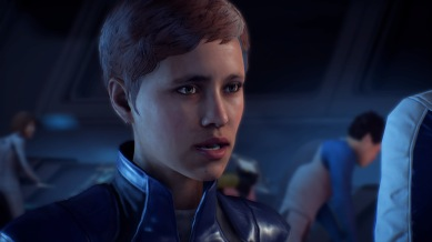 Mass Effect™: Andromeda_20170528235431