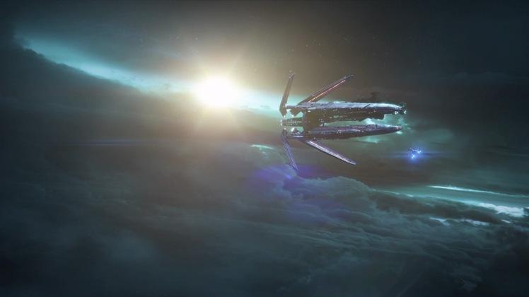 Mass Effect™: Andromeda_20170619232636
