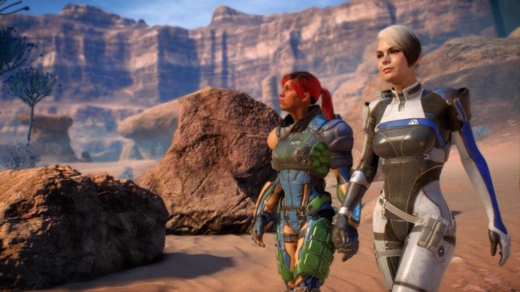 Mass Effect™: Andromeda_20170715232950