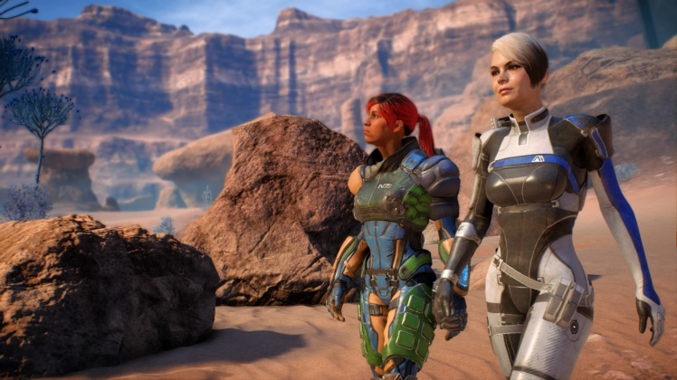 Mass Effect™: Andromeda_20170715232950
