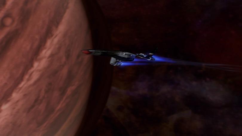 Mass Effect™: Andromeda_20170717164412
