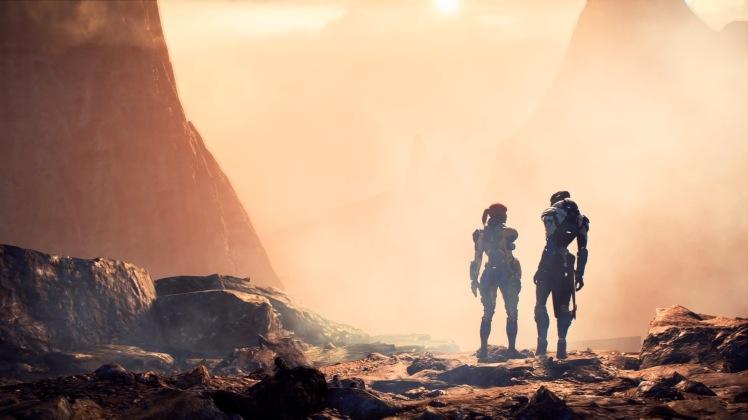 Mass Effect™: Andromeda_20170726234409