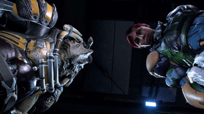 Mass Effect™: Andromeda_20170828091540