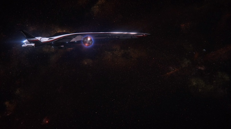 Mass Effect™: Andromeda_20170830133837