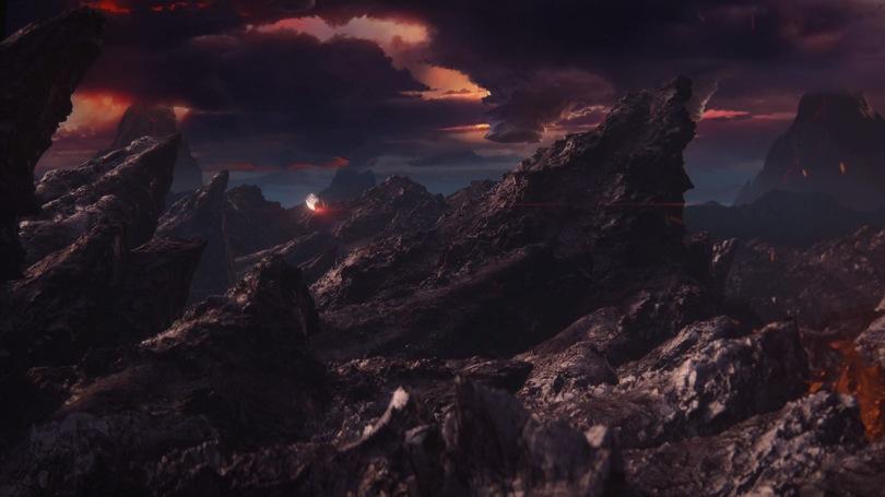 Mass Effect™: Andromeda_20170830133954