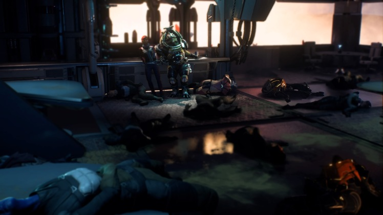 Mass Effect™: Andromeda_20170830152640