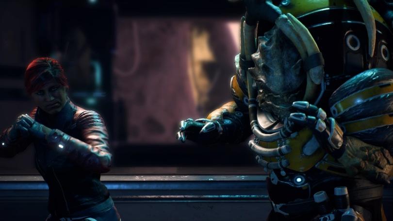 Mass Effect™: Andromeda_20170830152927