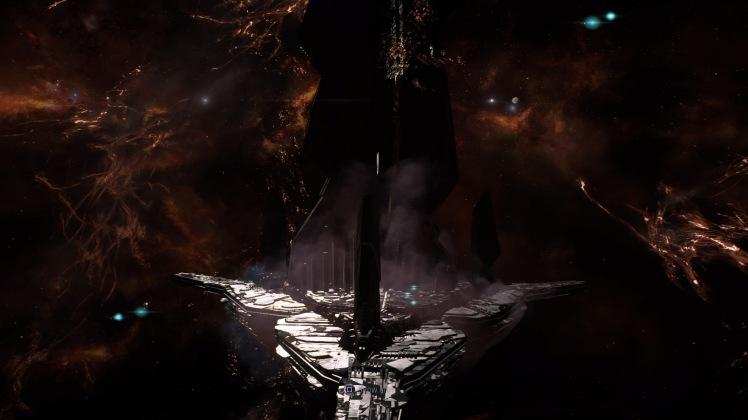Mass Effect™: Andromeda_20170830153951