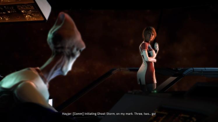 Mass Effect™: Andromeda_20170830154155