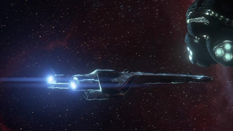 Mass Effect™: Andromeda_20170830154202