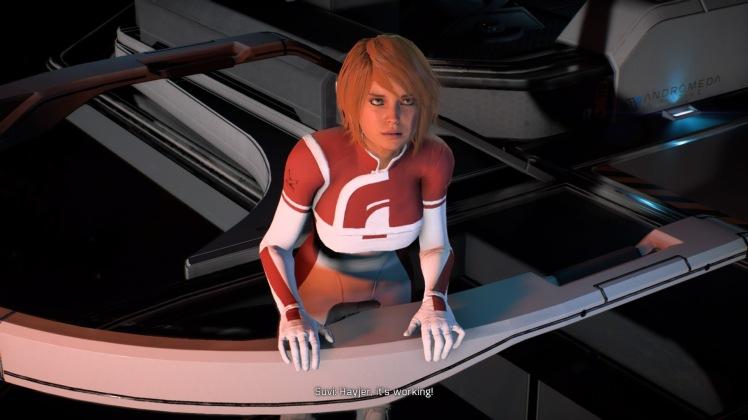 Mass Effect™: Andromeda_20170830154211