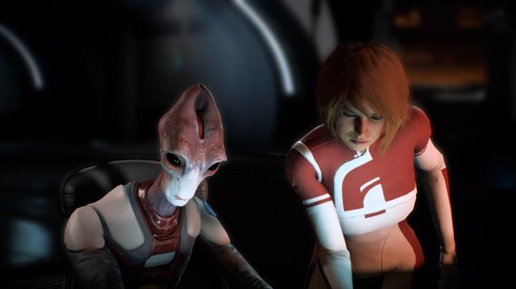 Mass Effect™: Andromeda_20170830154218