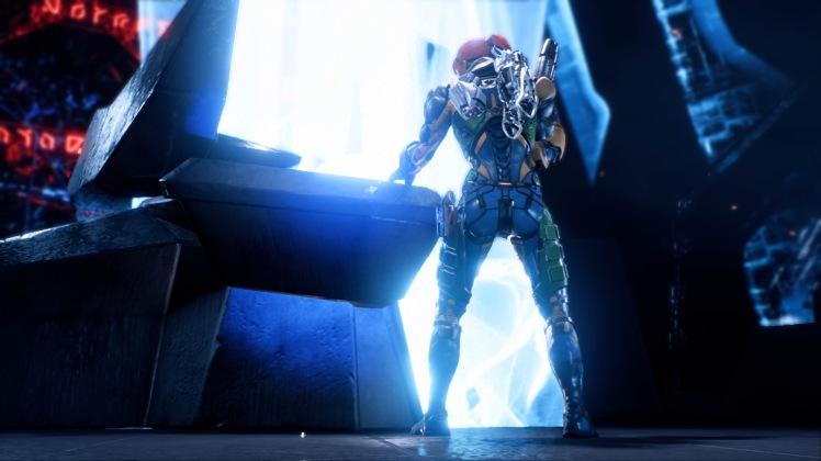 Mass Effect™: Andromeda_20170831024512
