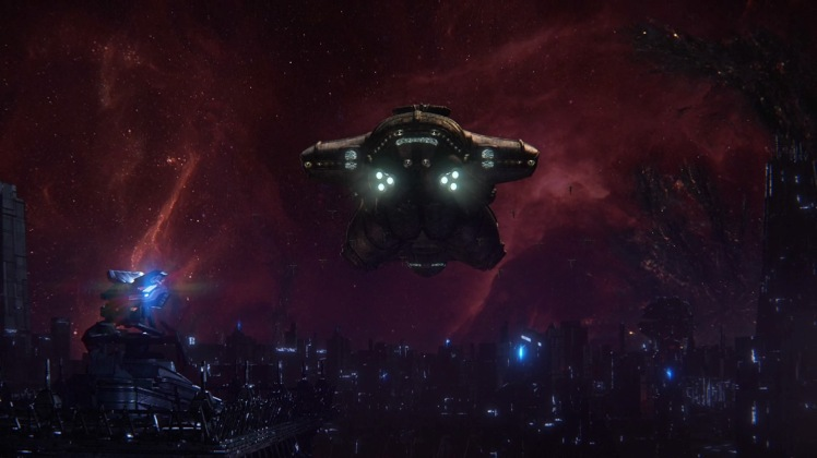 Mass Effect™: Andromeda_20170831024521