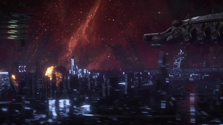 Mass Effect™: Andromeda_20170831024529