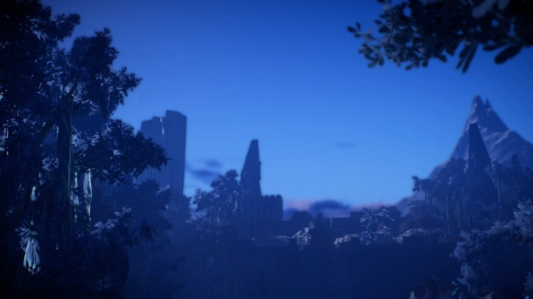Mass Effect™: Andromeda_20170902155007