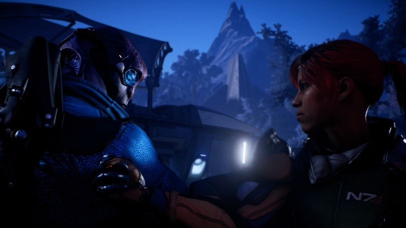 Mass Effect™: Andromeda_20170902163717