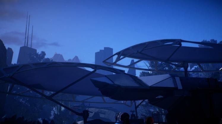 Mass Effect™: Andromeda_20170902163730