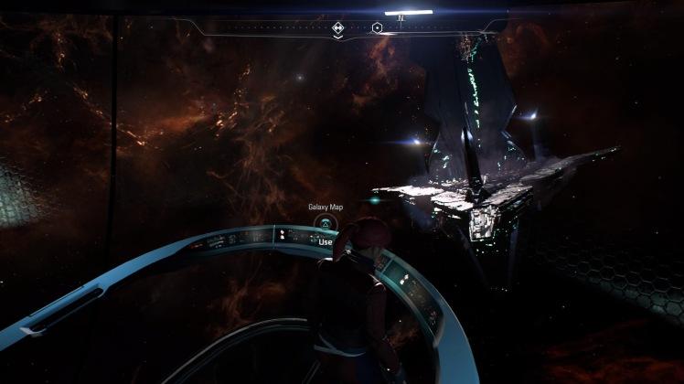 Mass Effect™: Andromeda_20170902164703