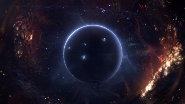 Mass Effect™: Andromeda_20170902170543