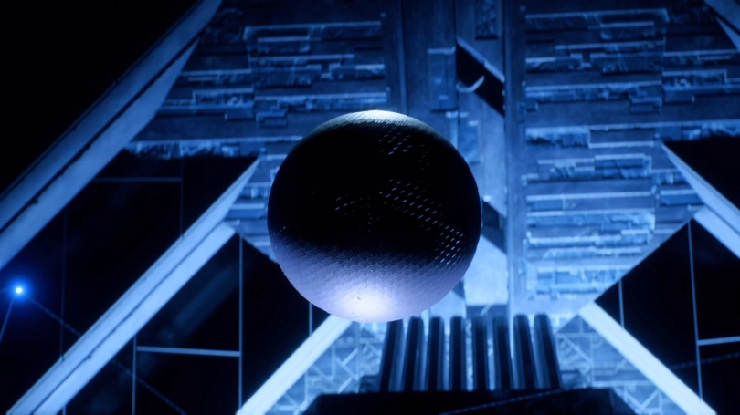Mass Effect™: Andromeda_20170902170551