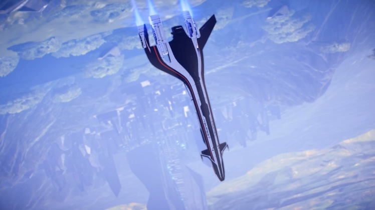 Mass Effect™: Andromeda_20170902172450