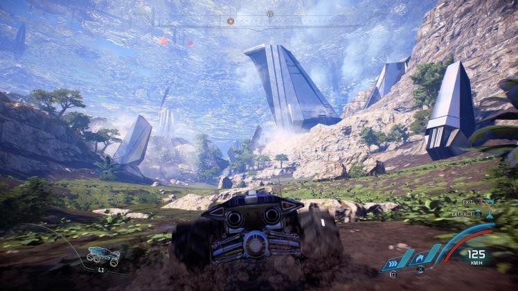 Mass Effect™: Andromeda_20170902172653