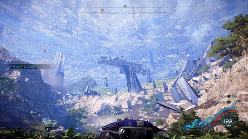 Mass Effect™: Andromeda_20170902172718