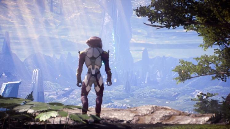 Mass Effect™: Andromeda_20170902181520