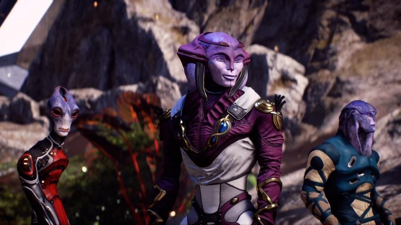 Mass Effect™: Andromeda_20170902181530