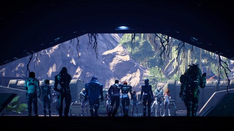 Mass Effect™: Andromeda_20170902181538
