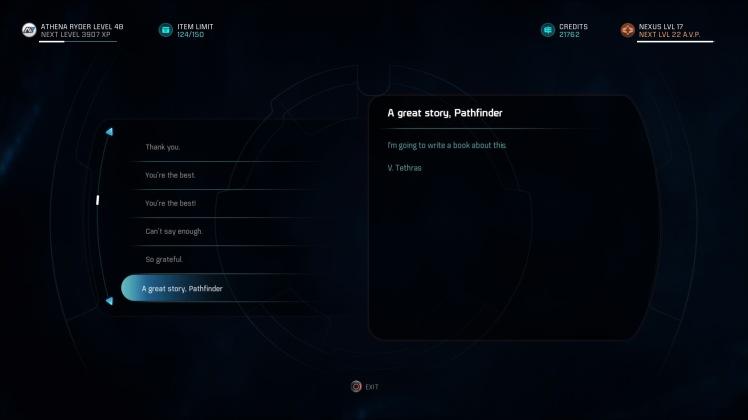 Mass Effect™: Andromeda_20170902182207